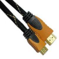 full hd cable hdmi to mini hdmi thumbnail image