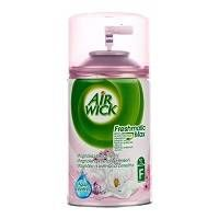 AIR WICK 250 ml