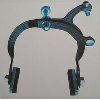 Bicycle Brake