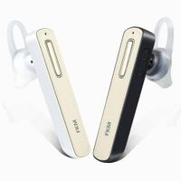 2019 Factory Price mini Wireless usb Headset Provide oem/odm service Have many type of earphone