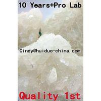 Pure dibu new dibu crystals thumbnail image