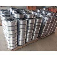 NiAl95/5 wire /arc spraying wire /electric arc wire spraying wire /thermal arc spray wire
