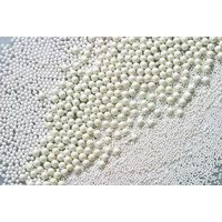 zirconia toughened alumina(ZTA) ball