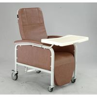 Manual Support Chair GMP-OC1 thumbnail image