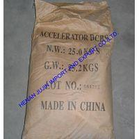Rubber Accelerator DCBS