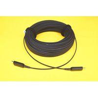 HDMI AOC fiber optic cable thumbnail image