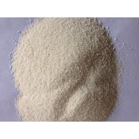 Paper coating Sodium Carboxymethyl Cellulose (CMC)