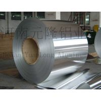 3A21 Aluminum Plate/Sheet/Coil/Strip/Foil