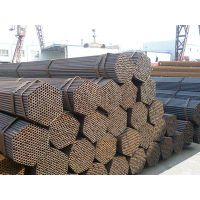 ASTM/API Carbon Seamless/welded Steel Pipe thumbnail image