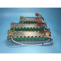 NICHIYU Counterbalance forklift FET Module