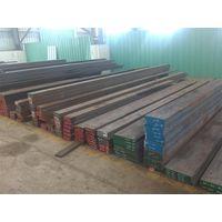 DIN 1.2316/S136 Steel Plate