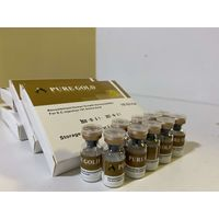 high purity human growth hormone hgh growth hgh 10iu muscle supplement bodybuilding and hgh 191aa thumbnail image