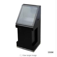 R309 Fingerprint module