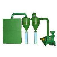 Food Pulverizer(Ultrafine pulverizer/Superfine pulverizer) thumbnail image