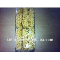 Chinese Air Dried Instant Noodles