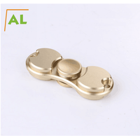 Hand Spinner Anti Stree Hands Finger Gyroscope Spinners Fidget Toy