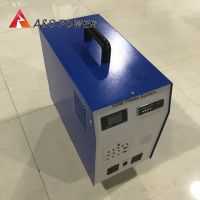 All in one AC Inverter 1.0KWPower Wall & Power Station Auto Battery Stater Battery thumbnail image