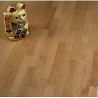 3-layer Engineered Flooring [EUROUPEAN BEECH]