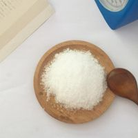 Monopotassium Phosphate/Potassium Dihydrogen Phosphate thumbnail image