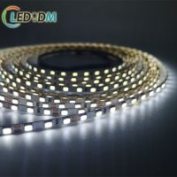 4mm 12vultra thin 2835 led strip light