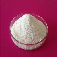 Muscle Bodybuilding Raw Steroid Powders Testosterones Base / Test Base CAS 58-22-0
