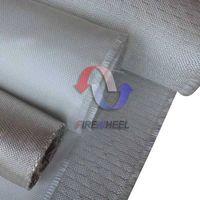 E-glass filament cloth
