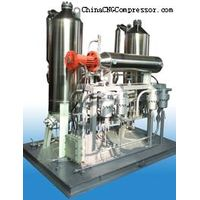 natural gas dryer for cng station thumbnail image