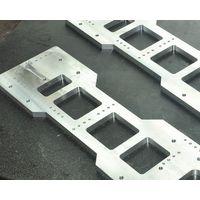 Laser Cutting China OEM-ZhunFeng Heavy Industry
