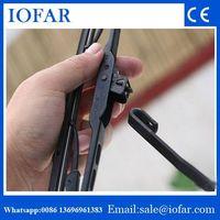 factory wholesale car wiper blade
