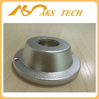 5500gs magnet anti -theft hard tag remover
