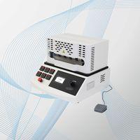 Heal Gradient Tester HGT