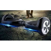 2015 cheap hotwheel drifting smart self balancing one wheel scooter with CE and Rohs thumbnail image