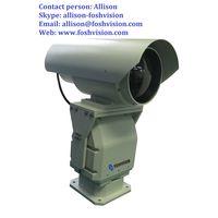 FS-UR195Long Range Thermal Camera