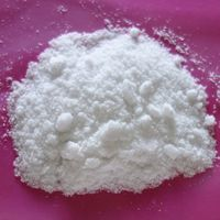 99% purity phenacetin powder for sale from China GMP Manufacturer with Cheaper Price