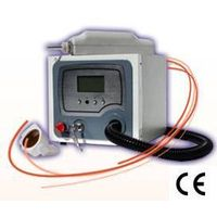 Portable ND YAG Laser Tattoo Removal Machine Q-Switched thumbnail image