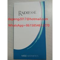 Hot Sales High Quality Radiesse Hyaluronic Acid Injection Dermal Filler