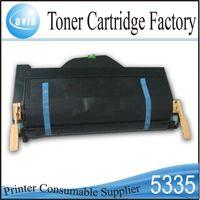 Compatible toner cartridge Xerox 5335 machine price