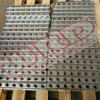 CABLE TRAY CABLE RACK