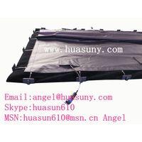 P75 curtain display soft led xxx videos wholesale chin soft led curtain
