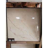 Commercial White Foshan Glazed Tile made in China thumbnail image