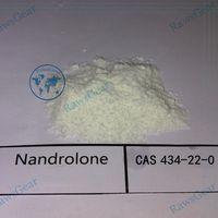 Nandrolone base CAS 434-22-0 Nandrolon Powder thumbnail image