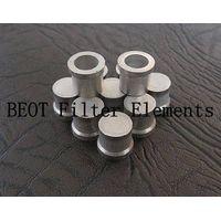 BEOT®-porous metal assemblies