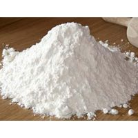 Sell Wheat flour white type 500