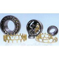 self-aligning roller bearing thumbnail image