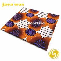 java wax thumbnail image