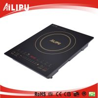 Ailipu 2200w Multi Function Induction Cooktop