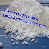 2-Acrylamido-2-methylpro panesulfonic acid(AMPS/ATBS) thumbnail image