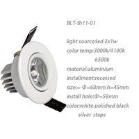 LED ceiling light thumbnail image