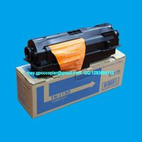 TK-1130 | Kyocera Black Toner Cartridge | 1T02MJ0NL0 | Consumables