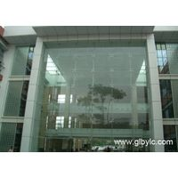 Point-Supported-Glass-Curtain-Wall thumbnail image